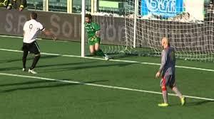 Highlights Spezia Cremonese 0 0 - YouTube