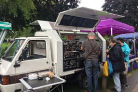 s best coffee bars for hire long clawson add to event