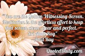 amit ray quote daily quotes