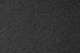 Adela Dark Gray Fabric Tufted Sofa - CB Furniture