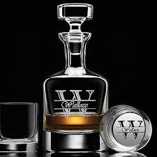 whiskey glasses scotch glasses
