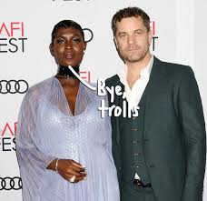 Joshua Jackson & Jodie Turner-Smith Want To Raise Their Kids ...