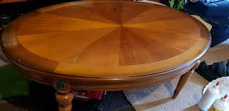 free coffee table sold in salford