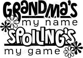 Pin By Janet Gerszewski On Grandparents Grandkids Quotes Grandma Quotes Grandkids