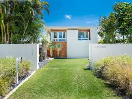 Best 60 Modern Outdoor Concrete Fences Walls Design Photos And Ideas Dwell