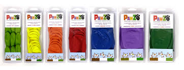 Image result for pawz dog boots