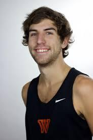 Adam Romano - Men's Track & Field - West Virginia Wesleyan College Athletics