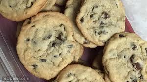 stella d oro margherite cookies