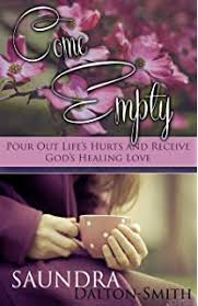Sacred Rest: Recover Your Life, Renew Your Energy, Restore Your Sanity:  Dalton-Smith, Dr. Saundra: 9781478921677: Amazon.com: Books