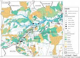 Garimpeiros de Ouro e Cooperativismo no século XXI. Exemplos nos rios  Tapajós, Juma e Madeira no Sudoeste da Amazônia Brasileira