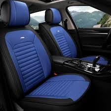 car seat covers auto car seat cushion