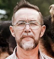 Willard Johnson | Birthdays | norfolkdailynews.com