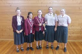 Sports Round Up – Term 1, 2018 | Woodford House
