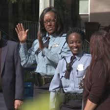 Special MPD unit helps build trust in D.C.'s deaf community | WJLA