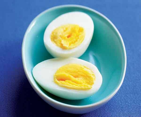 """Image result for pictures of cooked eggs"""""""
