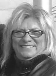 "Karen D ""DeeDee"" Snook Aumiller (1960-2014) - Find A Grave Memorial"