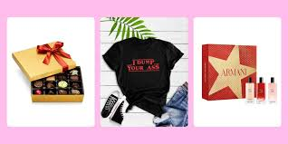 best breakup gifts for your friend gifts to cheer someone up
