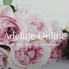 Adeline Williams - Home | Facebook