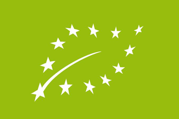 Image result for EU organic