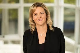 Natalie Johnson - EY Australia People Advisory Services Global Change  Management Practice Leader | EY - Global
