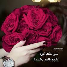كلمات عن الورد عبارات تفوح بالعطور قلوب فتيات