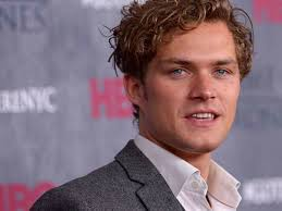 Game of Thrones' Finn Jones officially cast as Iron Fist for ...