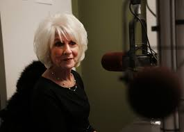 A Conversation with the Iconic Diane Rehm | 90.5 WESA
