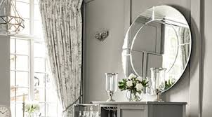 laura ashley mirrors for in uk