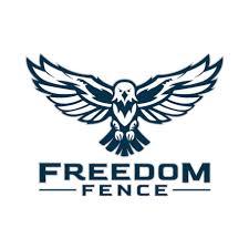 Freedom Fence Builders Llc Posts Facebook