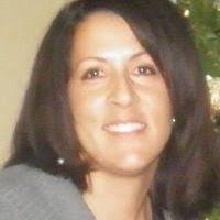 Arlene Smith (aosmith5) on Pinterest