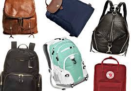 14 cute backpacks for travel women want