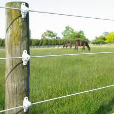 Buy Gallagher Electric Fencers At Electric Fence Canada