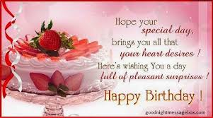 happy birthday wishes for friends messages and quotes best