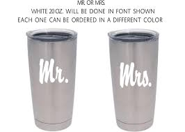 Monogram Or Initial Decal For Cars Cups Laptops And More Jane