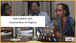 Latest and Current live News in Nigeria ...