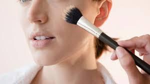 no makeup trend how to use makeup to