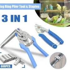 Top 10 Fence Crimping Tool List And Get Free Shipping A78