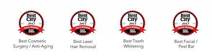 vancouver botox skin care laser