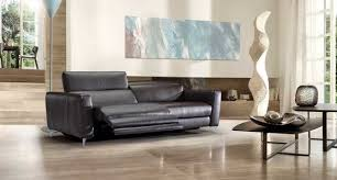 stylish ambiente modern furniture