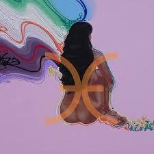 Marco inaugura exposição que mistura beleza da mulher e astrologia ...
