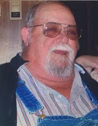 Ted Johnson avis de décès - Tahlequah, OK