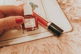 vine revlon nail polish shades you