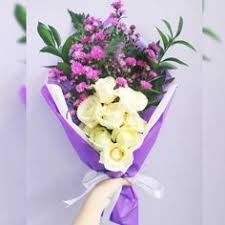 best tentang bunga images best office plants flower meanings