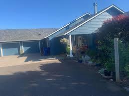 Michael Angelo Remodeling & Painting - Salem, Oregon | Facebook