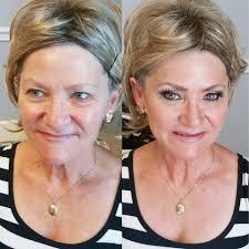 luxury makeup artist hamilton