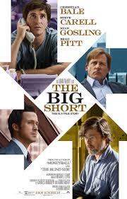 The Big Short (2015) - IMDb