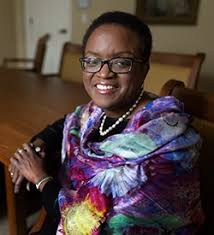 Valerie Smith :: Swarthmore College