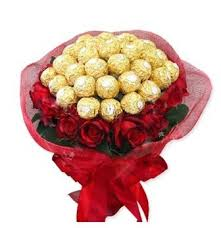 cake and flowers delivery in hyderabad
