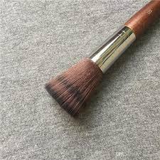makeup forever hd powder brush duo