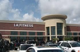 la fitness missouri city gym 5402